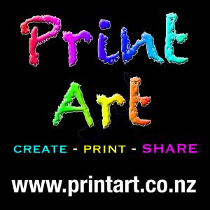 Print Art Logo-140x140