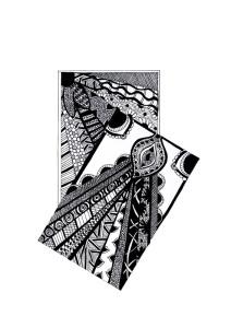 art_collective_wendy_acarapi_-0008