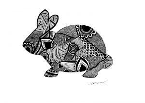 art_collective_wendy_acarapi_-0013