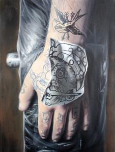art_collective_ben_kaye_-0001