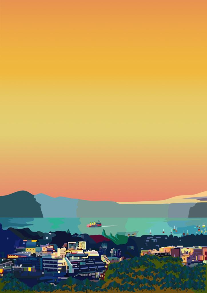 Auckland Harbour.pdf